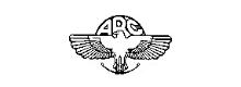 Arcindustries