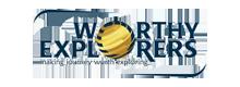 Worthyexplorers