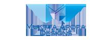 Muktta Arora Designs