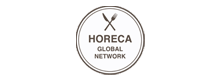 horecaglobal