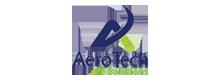 Aerotechit