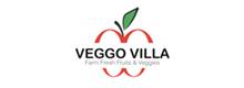 Veggo Villa
