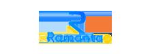 Ramanta