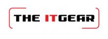 The Itgear