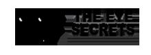The Eye Secrets