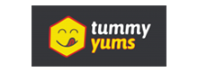 Tummyyums