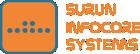 Surun logo