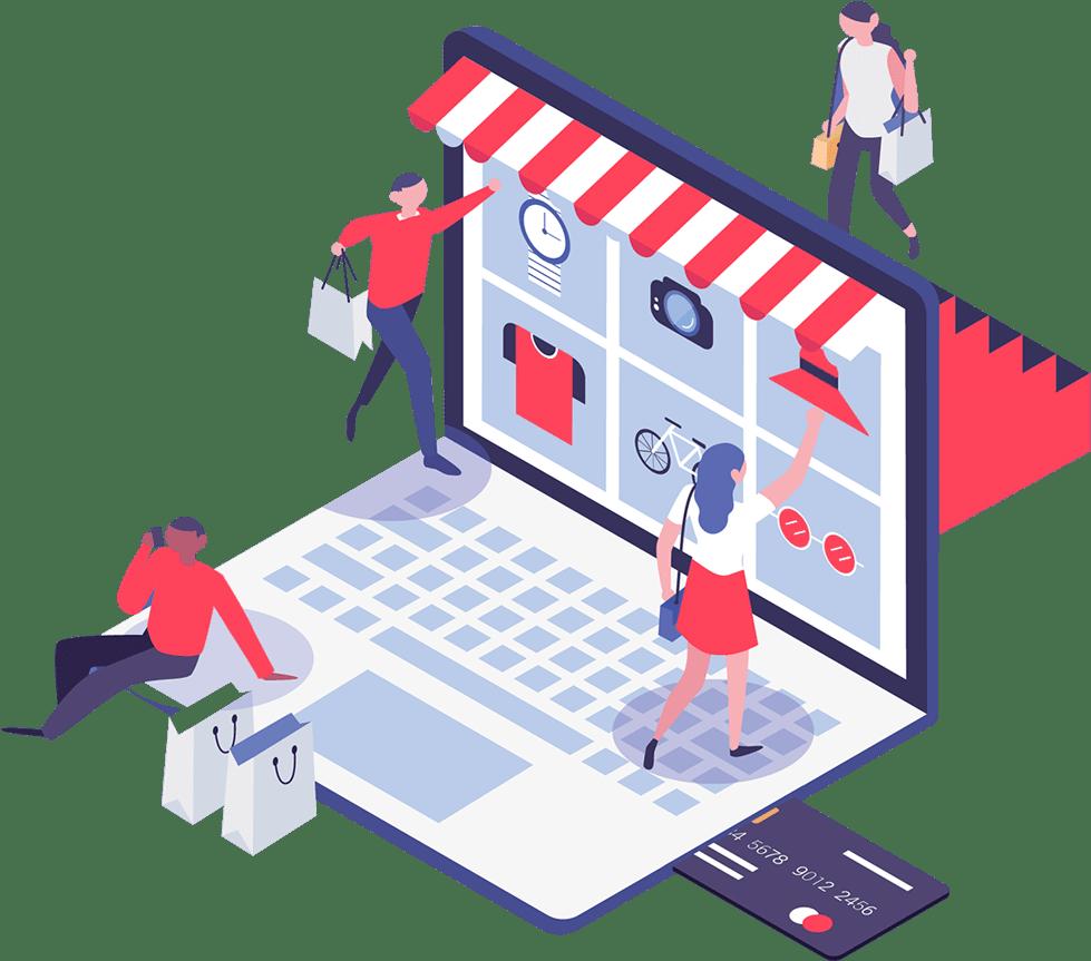 e-commerce-banner